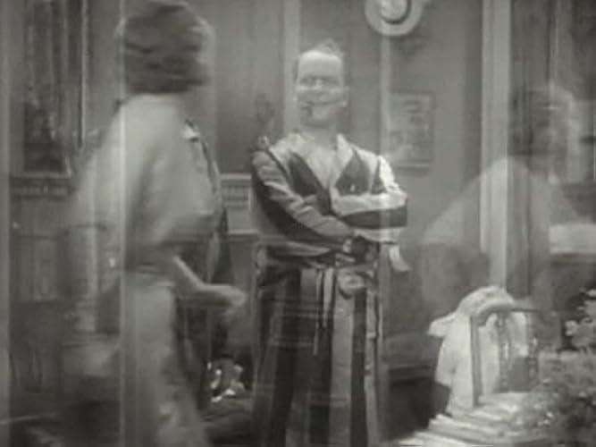 Clark And McCullough Season 1 Episode 3
