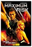 Maximum Risk (Full Screen) (Bilingual)