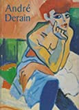 img - for Andre Derain book / textbook / text book