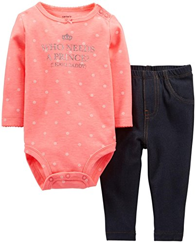Baby Brand Clothes front-856171