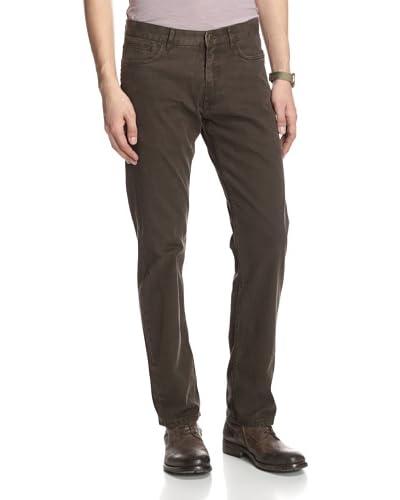 Rodd & Gunn Men's Broadfield Oldsquaw Jeans