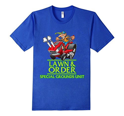 mens-lawn-and-order-t-shirt-lawn-mower-tee-3xl-royal-blue