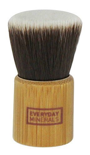 everyday-minerals-baby-flat-top-brush-by-everyday-minerals