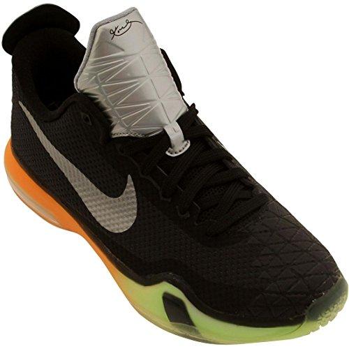 timeless design 89600 37054 http   www.100outdoor.com Sport  id B00TJB0PQU ...