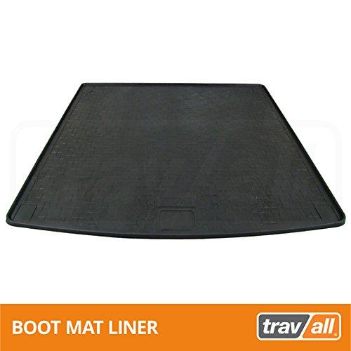 audi-a4-allroad-a4-rs4-s4-avant-2009-2016-rubber-boot-mat-liner-original-travallr-liner-tbm1019