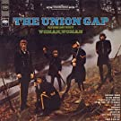 Union Gap [Ltd.Papersleeve]