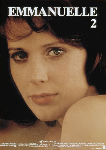 Emmanuelle 2 Watch Online Now With Amazon Instant Video
