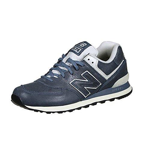 new-balance-ml-574-lub-leahter-schuhe-stone-blue-powder-49