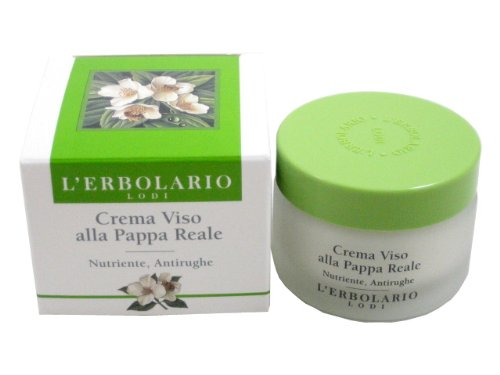 pappa-reale-royal-jelly-cream-wrinkle-reducer-by-lerbolario-lodi