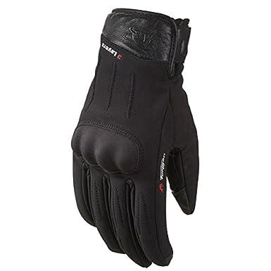 Furygan TD Winter Evo 100 % étanche moto Moto gant nouveaux gants homme