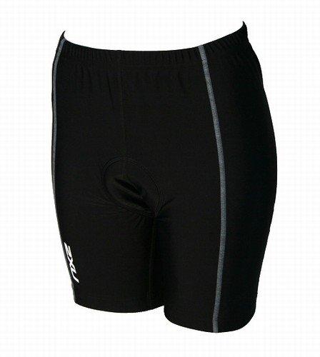 Buy Low Price 2XU Women's Comp2 Cycle Short (1056b)