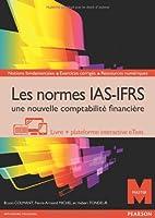 Les normes IAS-IFRS : Une nouvelle comptabilité financière