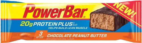 powerbar-protein-plus-20g-choc-pb-15-