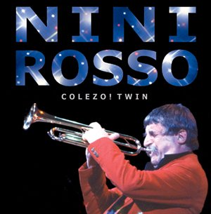 <COLEZO!TWIN>ニニ・ロッソ