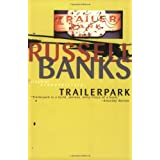 Trailerparkby Russell Banks