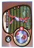 1998 UD3 #164 Ivan Rodriguez EE