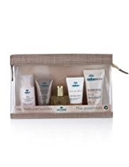 Nuxe The Essentials Travel Kit