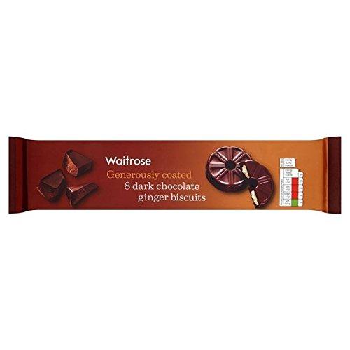 cioccolato-fondente-e-zenzero-shortcake-anello-waitrose-180g-confezione-da-4