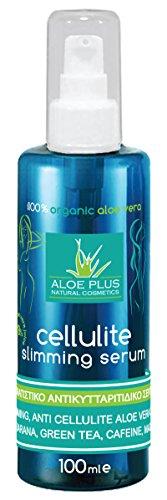 anti-cellulite-gel
