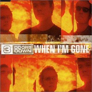 Three Doors Down - When I