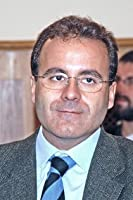 Stefano Gattei