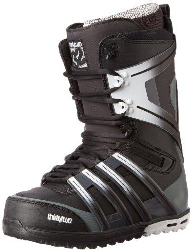 thirtytwo Men's Prime Snowboard Boot