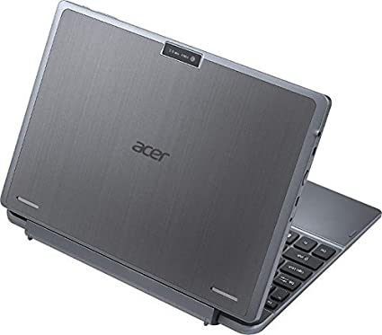 Acer-One-10-S1002-15XR-Netbook