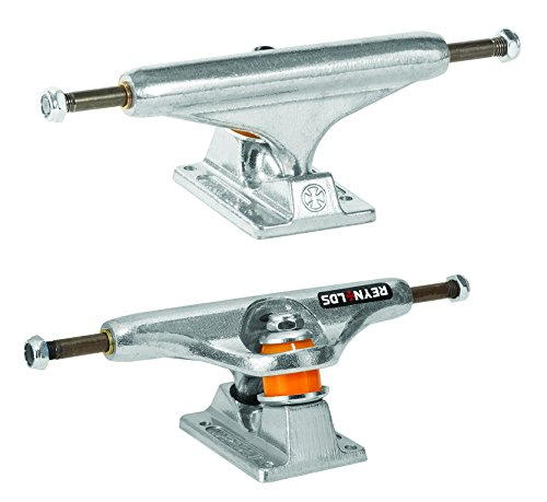 independent-truck-per-skateboard-129-reynolds-ii-gc