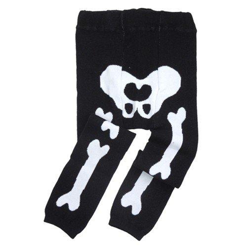 BONE/骨(85cm 95cm)ベビースパッツ☆可愛い子供用タイツ/パンツ/レギンス通販☆【95cm】