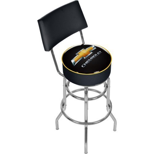 chevrolet-padded-swivel-bar-stool-with-back-by-trademark-gameroom