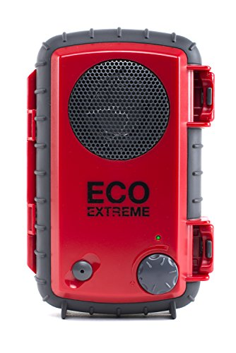 water-tight-speaker-case-red
