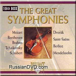 the gift of music from franz haydn wolfgang mozart and ludwig van beethoven Listen to your favorite songs from classical music in the car by joseph haydn, camille saint-saëns, fritz kreisler, franz liszt, ludwig van beethoven, johann sebastian bach, richard wagner, edvard grieg, wolfgang amadeus mozart, hector berlioz, tchaikovsky, franz schubert, aaron copland, antonio vivaldi, richard strauss, pyotr il'yich tchaikovsky now.