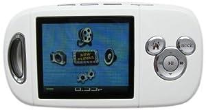 Disney Mix MVP Media Player - Tinker Bell