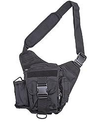 Women'S Ergonomic Shoulder Bag 111