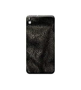 Kratos Premium Back Cover For HTC Desire 816 / 816G