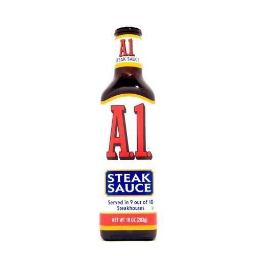 a1-steak-sauce-10-oz-283g
