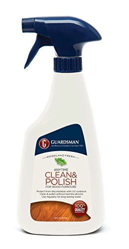 guardsman-clean-polish-for-wood-furniture-woodland-fresh-16-oz-spray-461100