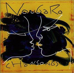 Claude Nougaro - Chansongs - Zortam Music