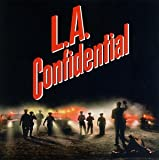 L. A. Confidential (1997 Film)