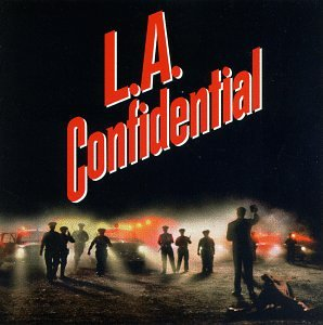 Various Artists - L. A. Confidential (1997 Film) - Zortam Music