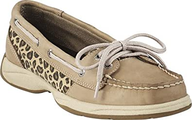 Sperry Top-Sider Ladies Laguna by Sperry Top-Sider