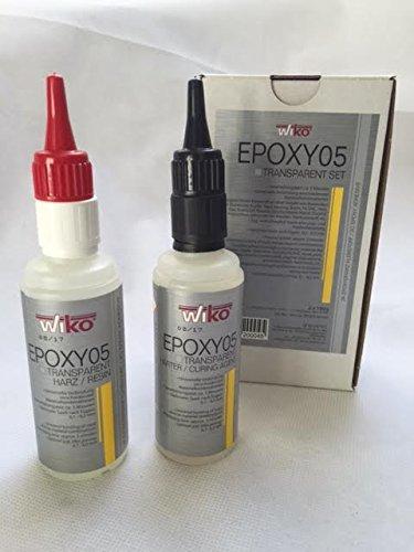 30-minuten-epoxy-kleber-transparent-2x-100-ml