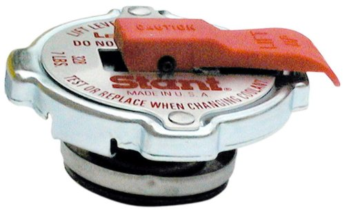 Stant 10334 Lev-R-Vent Radiator Cap - 18 PSI (02 Jeep Grand Cherokee Radiator compare prices)