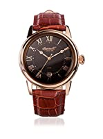 Ingersoll Reloj de cuarzo Man Grafton INQ001BRRS 40 mm