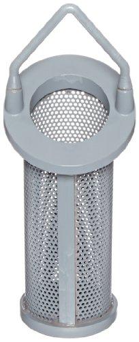 Hayward cpvc strainer replacement basket simplex duplex