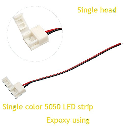 10pcs-pack-10mm-2pin-4pin-led-strip-waterproof-solderless-welding-connector-cable-wire-for-505056305