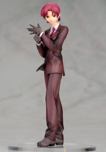 アルター FA4 Fate/hollow ataraxia Collection 「 バゼット 」 単品