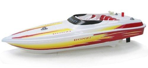 Donzi Remote Control Boat