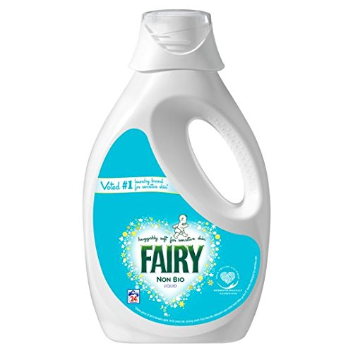 fairy-non-biological-washing-liquid-24-washes-12l