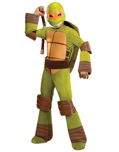 Teenage-Mutant-Ninja-Turtles-Deluxe-Michelangelo-Costume